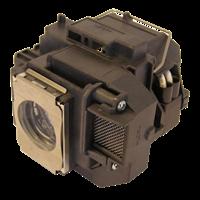 Оригинальная лампа для проектора EPSON EB-W10 ELPLP58 (или V13H010L58)