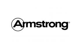 ПОДВЕСНОЙ ПОТОЛОК Armstrong (Армстронг)
