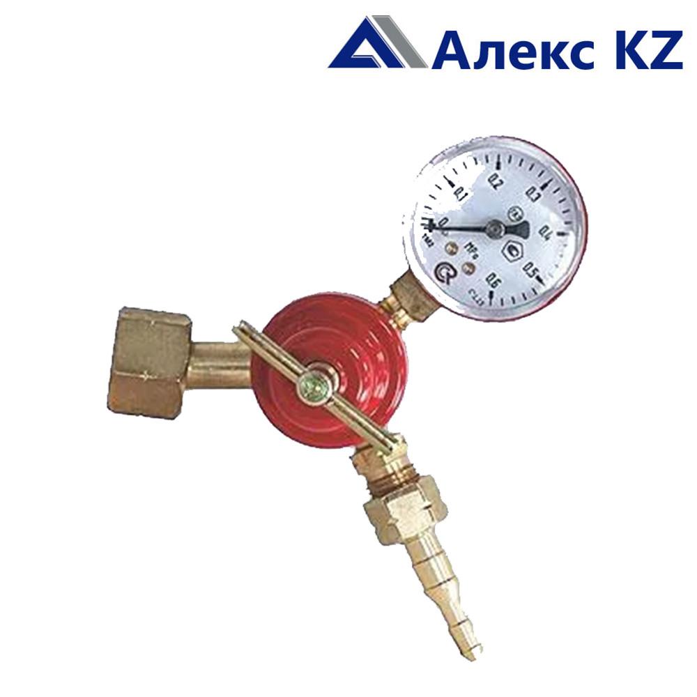 Регулятор давления  БПО-5-2 Промтехкомплект