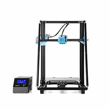 3D принтер Creality CR-10 V2 (300*300*400)