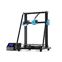 3D принтер Creality CR-10 V2 (300*300*400), фото 2