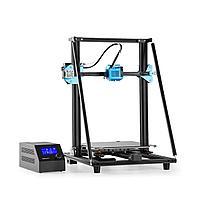 3D принтер Creality CR-10 V2 (300*300*400), фото 4