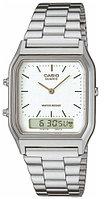 Наручные часы Casio AQ-230A-7D, фото 1