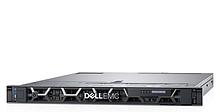 DELL 210-AKXJ_A254 Сервер R740 6SFF/2/Xeon Gold/6130
