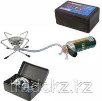 Плита газовая портативная ТОНАР HELIOS LR-1000