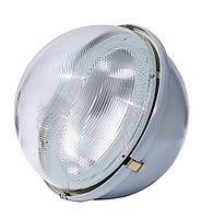 Светильник РСУ 19-250-001 с/ст ДРЛ Е40 IP53_