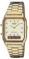 Наручные часы Casio AQ-230GA-9D, фото 1