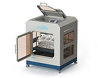 3D принтер CreatBot D600 PRO, фото 2