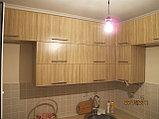 Кухня на 6-ти кв. кухне, фото 2