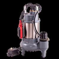 Дренажный промышленный насос Vortex 12-5C