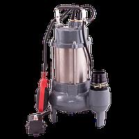 Дренажный промышленный насос Vortex 15-8C