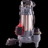 Дренажный промышленный насос Vortex 20-10C