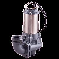 Дренажный промышленный насос Дренажный промышленный насос Vortex 30-12TC