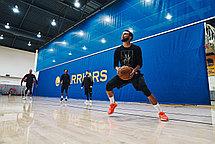Баскетбольные кроссовки UA Curry 7 (VII) from Stephen Curry, фото 3