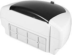 Дозатор жидкого мыла BXG ASD-500 (автоматический), фото 3