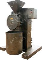 Сура МС-400 (мельница молотковая)