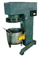 Сура МВ-60 (миксер 60 литров)