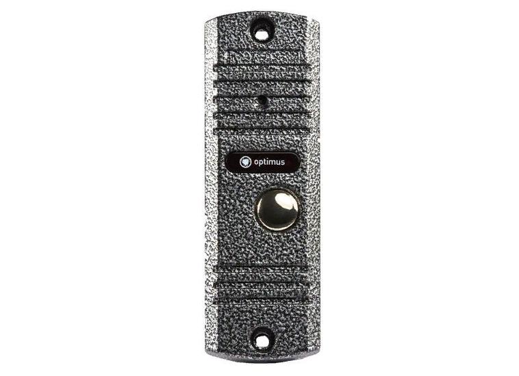 DS-700L (серебро) Optimus