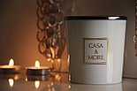 Scented candles Aromatic, фото 2