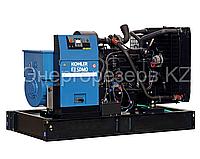 Дизельный генератор KOHLER-SDMO J220K2