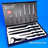 "Набор кухонных ножей ""Zepter"""