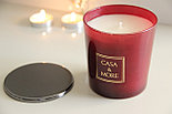 Scented candles Sandalwood, фото 2