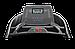 Беговая дорожка OXYGEN PLASMA III LC TFT HRC, фото 2