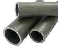 Котельные трубы размер 48х5,0 сталь 12Х1МФ ТУ14-3р-55-2001,ТУ14-3-460-2003,ТУ 14-3-190-2004