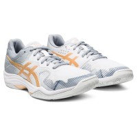 Волейбольные кроссвки ASICS GEL-TACTIC 2