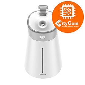 Настольный увлажнитель воздуха Baseus Slim Waist Humidifier DHMY-B02, Арт.6086