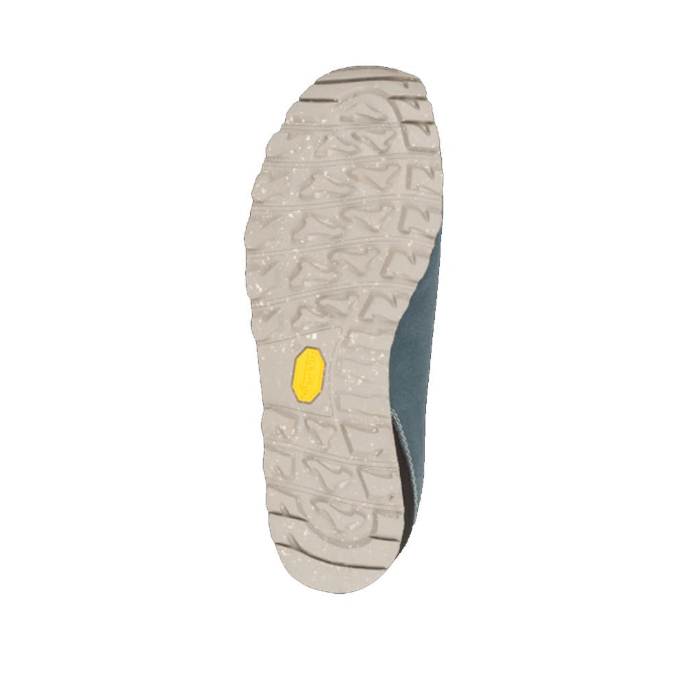 Aku ботинки женские Bellamont Suede - фото 3