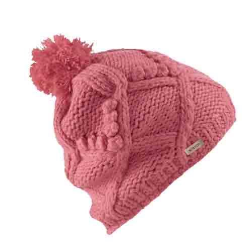 Burton  шапка Chloe