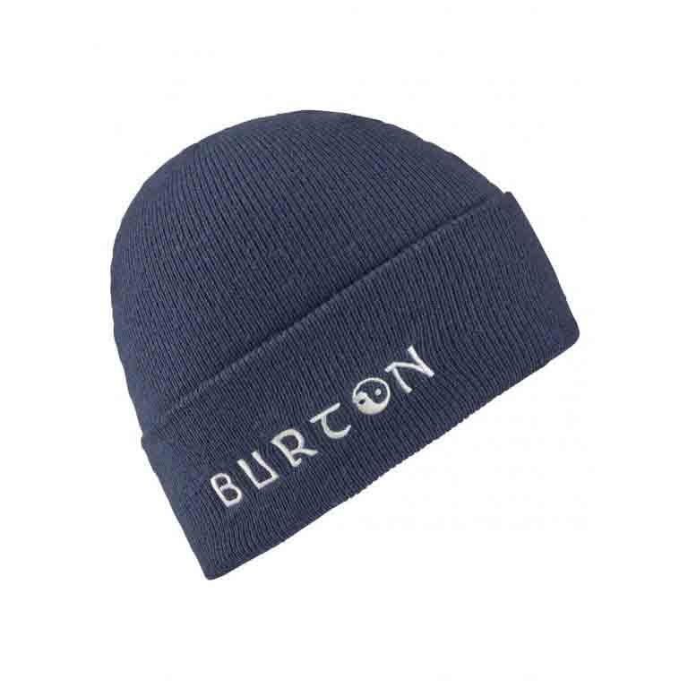 Burton  шапка Whatever