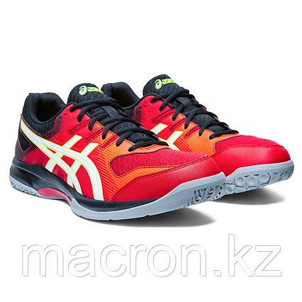 Волейбольные кроссвки ASICS GEL-ROCKET 9
