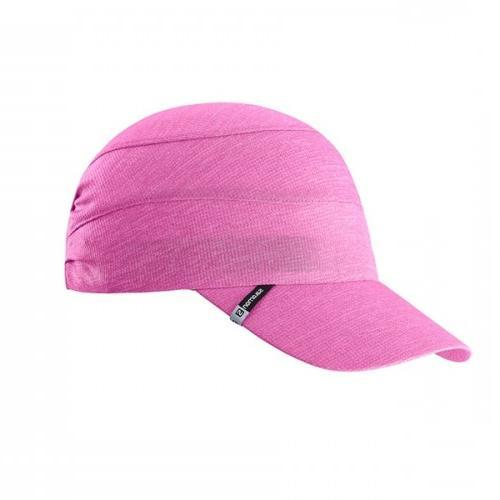 Salomon  кепка XR Women Cap