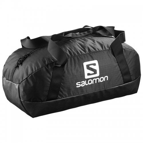 Сумка Salomon Prolog 25 Bag