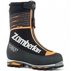 Zamberlan  ботинки Eiger Lite GTX R