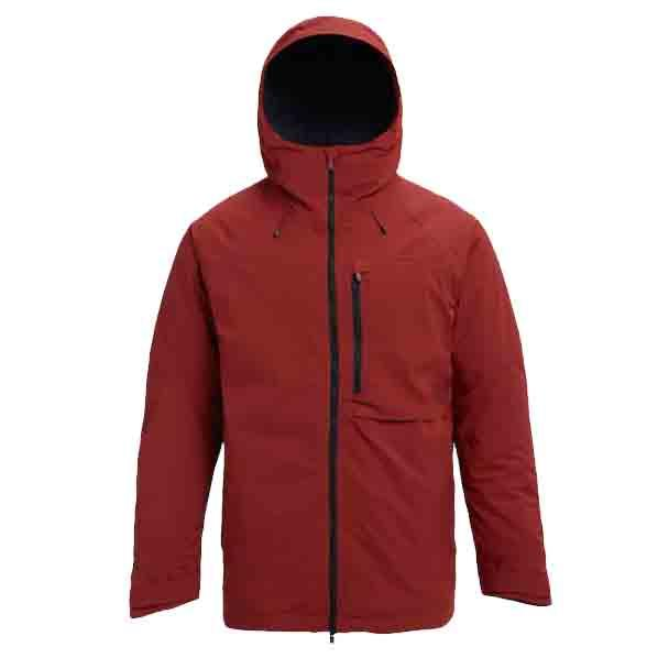 Burton  куртка мужская Ak Gre Helitck
