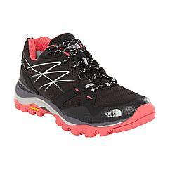 The North Face  ботинки женские Hedgehg FP GTX