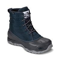The North Face ботинки женские Tsumoru