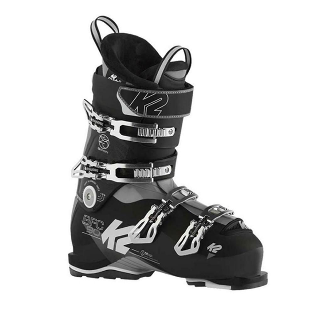 K2  ботинки горнолыжные BFC 90