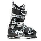 K2  ботинки горнолыжные BFC 90, фото 2