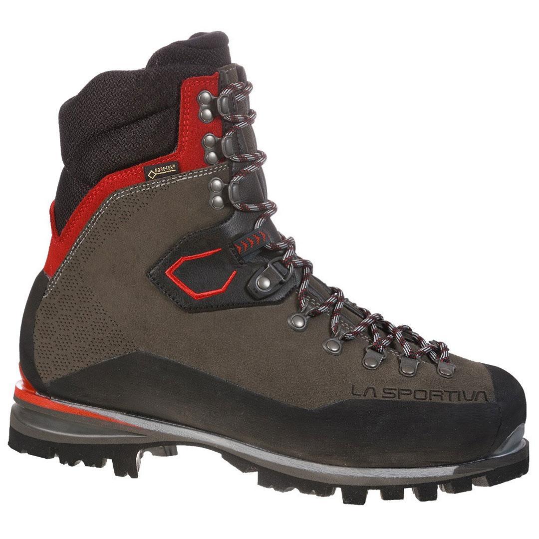 La Sportiva  ботинки мужские Karakorum Evo Gtx