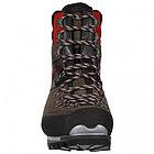 La Sportiva  ботинки мужские Karakorum Evo Gtx, фото 2