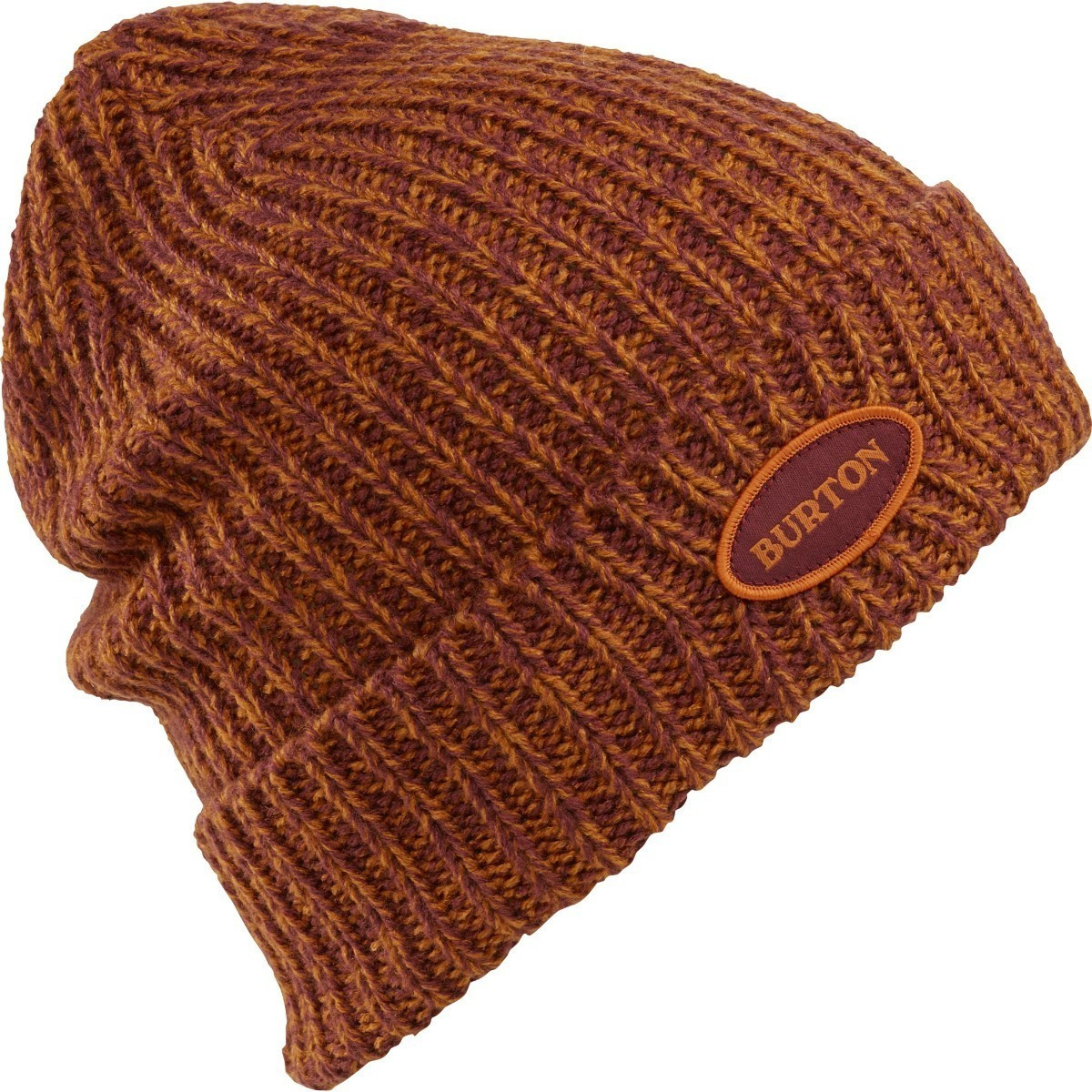 Burton  шапка M Angus