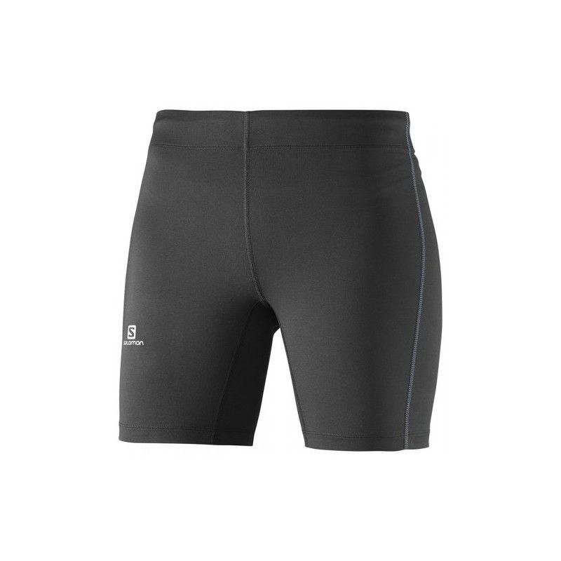 Salomon  шорты женские Agile Short Tight