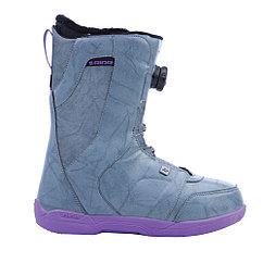 Ride  ботинки сноубордические женские Harper Boa