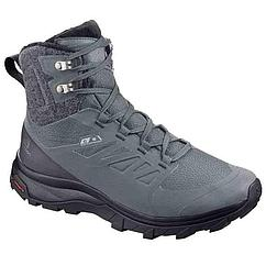 Salomon  ботинки женские Outblast ts cswp