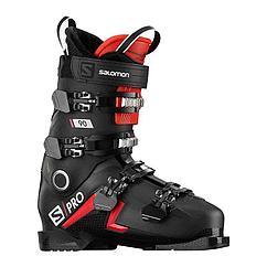 Salomon  ботинки горнолыжные S/Pro 90