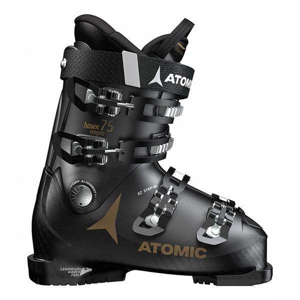 Atomic  ботинки горнолыжные Hawx Magna 75 W